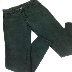KanCan Estilo High Rise Skinny Jeans 30×29 -N433@&